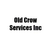 Old Crow Services Inc - Matériel de remorquage de véhicules