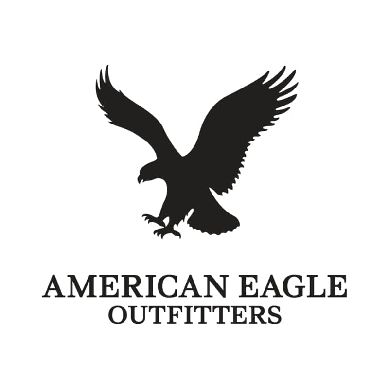 photo American Eagle Outfitters