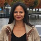 Avenue Canada - Naturalization & Immigration Consultants - 438-830-7377