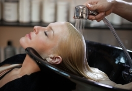 Get luxurious locks at these Vancouver high-end hair salons