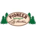 Pioneer Log Furniture