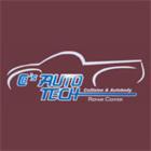 CB's Autotech Collision & Repair Centre Ltd - Réparation de carrosserie et peinture automobile