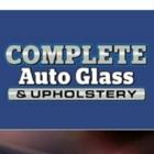 Complete Auto Glass - Pare-brises et vitres d'autos
