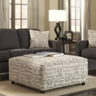 Atlantic Home Furnishings & Flooring Ltd - Furniture Stores - 709-782-0330