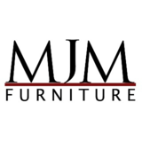 Voir le profil de MJM Furniture - Langley