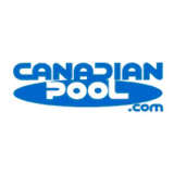 View Canadian Pool Maintenance's Cloverdale profile