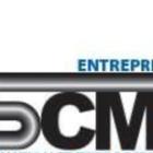 Voir le profil de Entreprise SCM - Saint-Augustin-de-Desmaures
