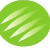 Voir le profil de Tides Dry Cleaner & Custom Tailoring - Scarborough