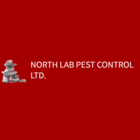 North Lab Pest Control - Logo