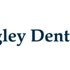 Langley Denture Clinic - Denturists - 604-888-4356