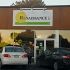 Centre De Dons Renaissance - Libraries - 514-684-7691