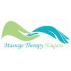Voir le profil de Massage Therapy Niagara - Thorold