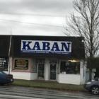 Kaban Protective Services Inc - Investigators - 604-251-2121