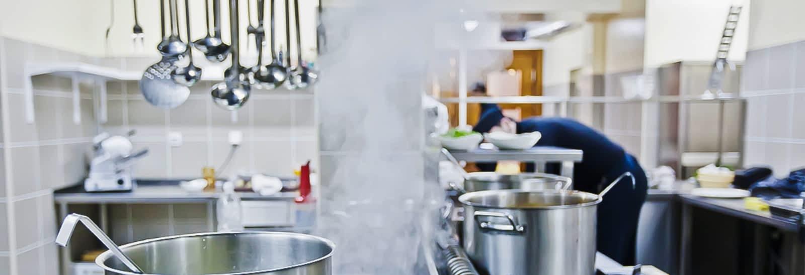Wescor Food Equipment - Opening Hours - 11825 145 St NW, Edmonton, AB
