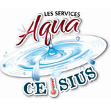 View Les services Aqua Celsius inc's Mascouche profile