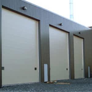 Portes de Garage Sabourin - Opening Hours - 4557 rue Anderson ...