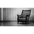 Rose Upholstery - Upholsterers