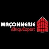 View Maçonnerie BriquExpert Inc's Bois-des-Filion profile