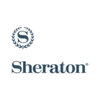 Sheraton On The Falls Hotel - Hotels