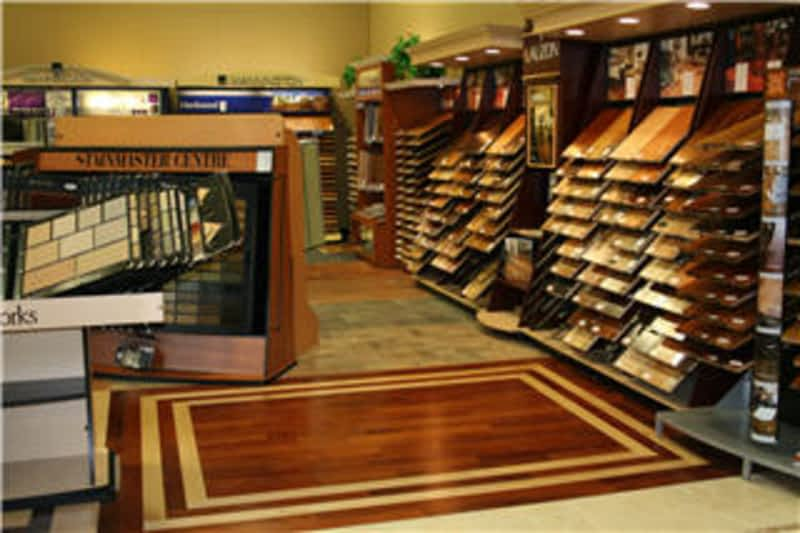 Rich Craft Interiors Inc Waterloo On 274 Marsland Dr