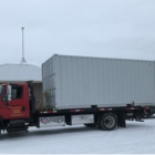 Clay 1st Call Towing - Vehicle Towing - 204-886-7382