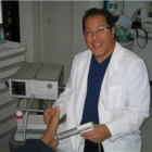 Accent On Feet - Podiatrists