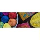 Wild West Dye - Wool & Yarn Stores