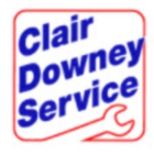 Clair Downey Service - Auto Repair Garages