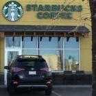 Starbucks - Cafés - 403-945-3444