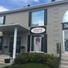 Centre Laser Vitalité Esthétique L D Inc - Beauty & Health Spas - 450-466-1617