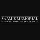 Saamis Memorial Funeral Chapel & Crematorium & Reception Centre