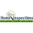 All In One Home Inspections Inc - Mould Removal & Control