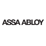 View ASSA ABLOY Entrance Systems's Toronto profile