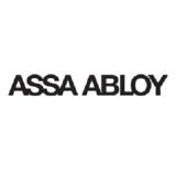 View ASSA ABLOY Entrance Systems's Toronto profile