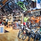 Bikes & Beyond - Bicycle Stores