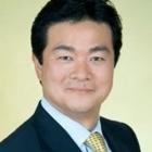 Wayne (Wonhee) Lee - TD Mobile Mortgage Specialist - Mortgages - 416-937-9992