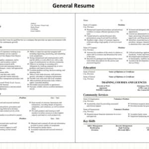 prime resume makers opening hours 6970 roger stevens drive