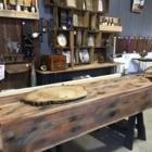 Wood Envy Floors - Flooring Materials