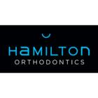 Hamilton Orthodontics - Dentists