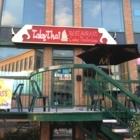 Restaurant Talay Thaï - Restaurants - 514-739-2999