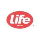 Shoppers Drug Mart - Pharmacies - 204-269-1477