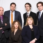 Adam Klassen - Lawyers - 780-488-4460