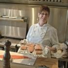 Jan's on the Beach - Restaurants - 604-531-5444