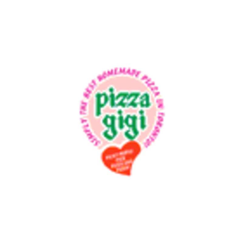 photo Pizza Gigi