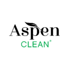 AspenClean - Home Cleaning - 604-925-9900