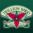 Trillium Wood Golf Club - Public Golf Courses - 613-477-1831
