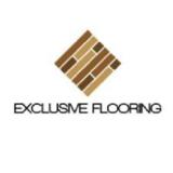 Voir le profil de Exclusive Hardwood Flooring Ltd - Weston