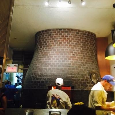 Il Focolaio Pizza Resto - Pizza & Pizzerias - 514-879-1045