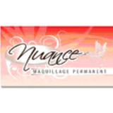 View Nuance Permanent Make-Up's Cantley profile