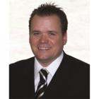 Desjardins Insurance - Insurance - 403-262-3276